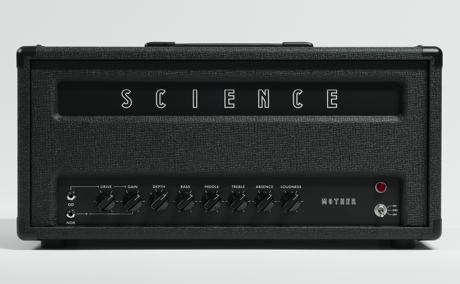 science mother front cropped